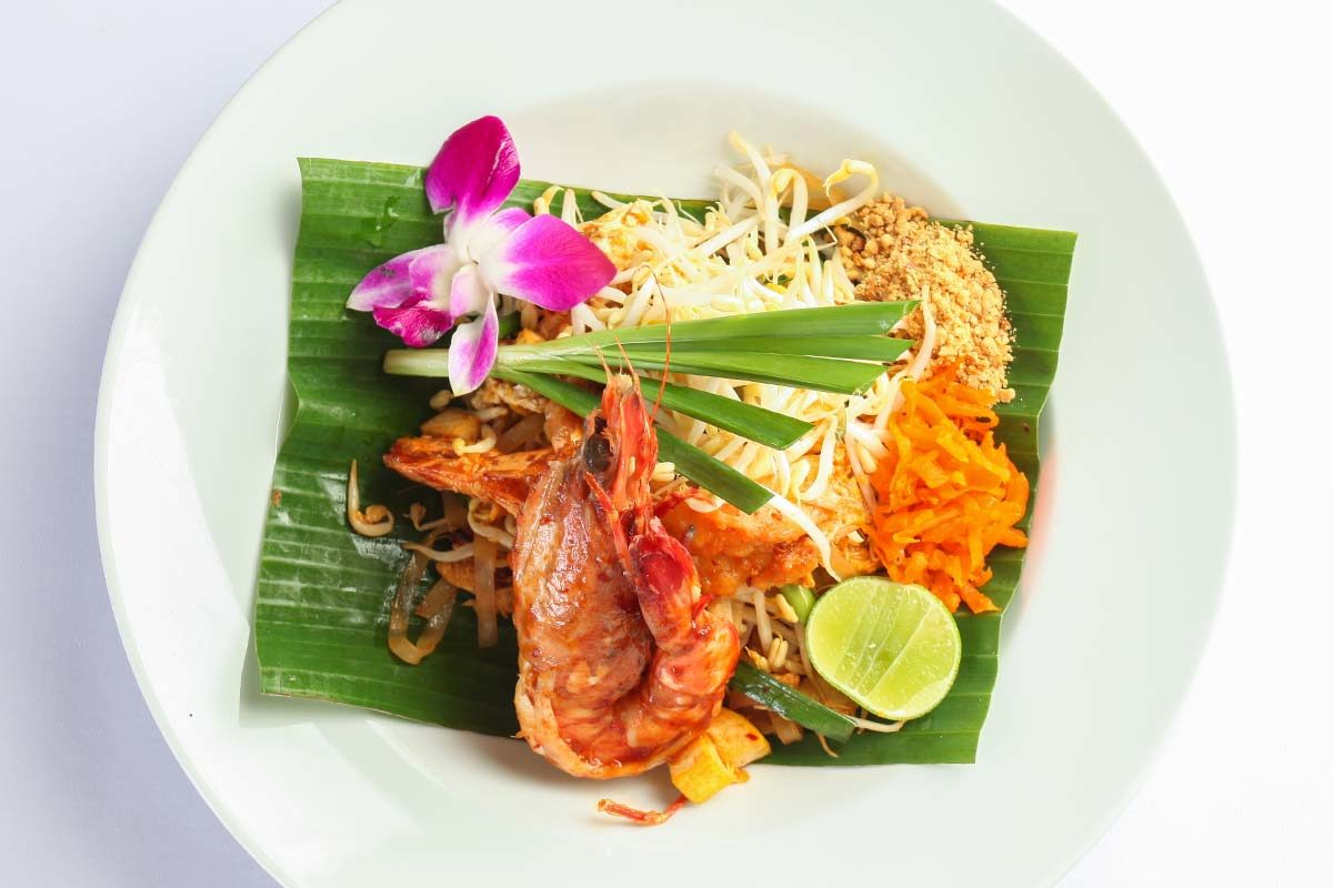 Insiders Tips on Eating Thai Food in Thailand
