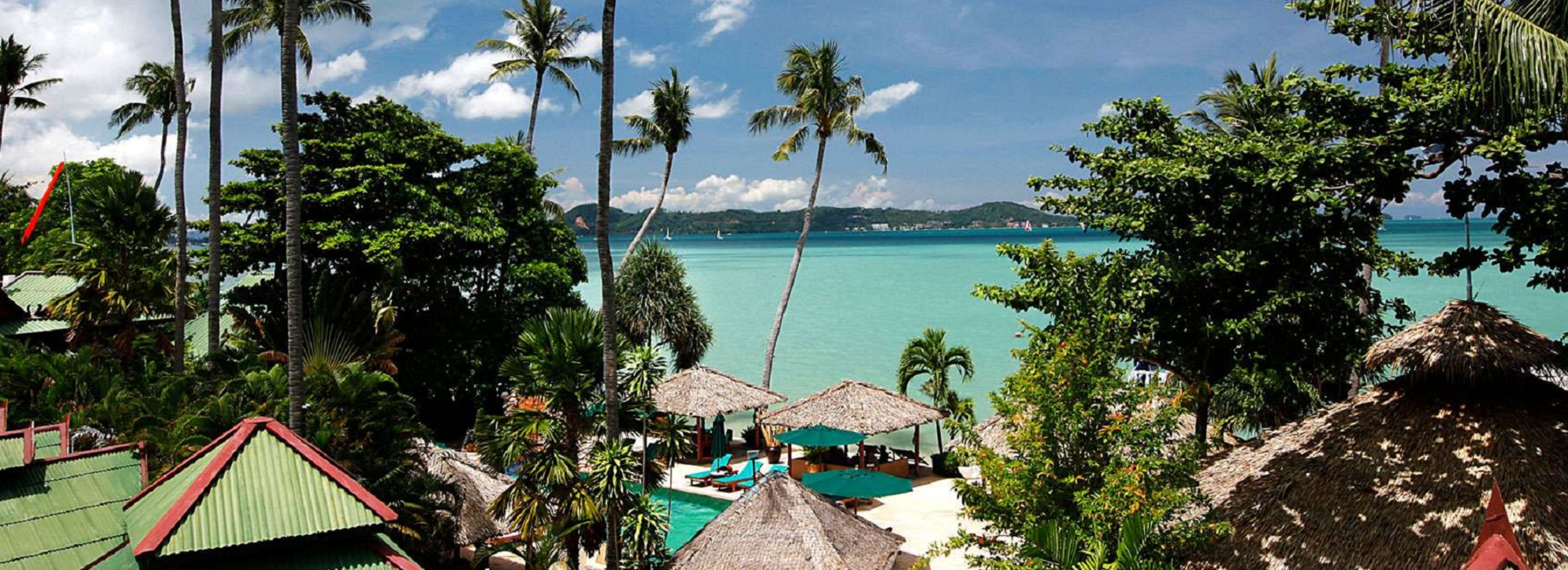 Activities in Rawai Phuket